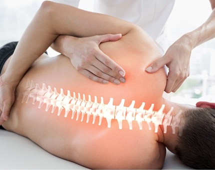 vellore homeo care physiotherapy